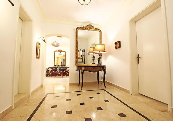 bliss guesthouse in bliss hamra beirut